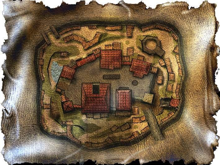 Миненталь: Карты Staryi_lager